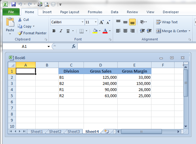 excel vba add sheet after another sheet how to copy data